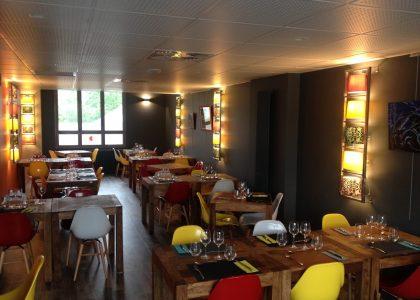 banner-restaurants