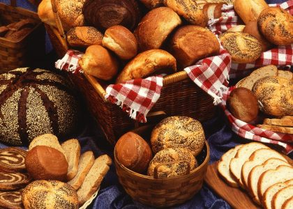 breads-387544_1920