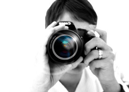 photographer-67127_1280
