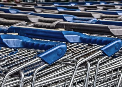 shopping-cart-3980067_1920