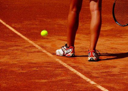 tennis-614183_1280